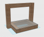 maker:2x2_wood_3d_platform.png