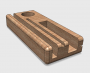 maker:wall_night_organizer_wood.png