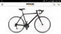 road_biking:screenshot_2015-05-23-14-06-36.png